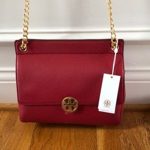 ❗️Sale❗️$458 Tory Burch crossbody